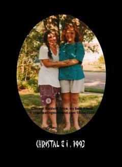 ChristalAndMe1993_TM ETA
