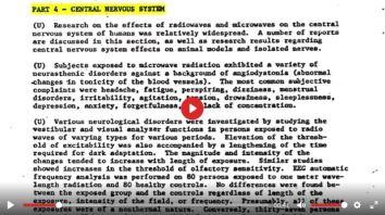 DOD EM Radiation paper 7