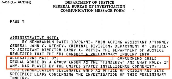 Finders_FBI_document1