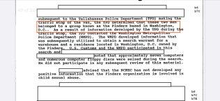 Finders_FBI_document2