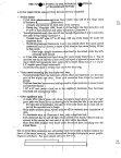 Finders_FBI_document3