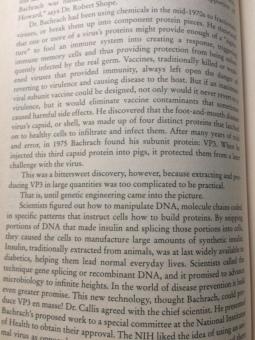 Lab257VaccineBioweapon1