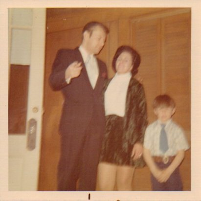 MrJohnMotherDavid1971