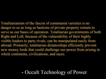 OccultTechnologyOfPower4