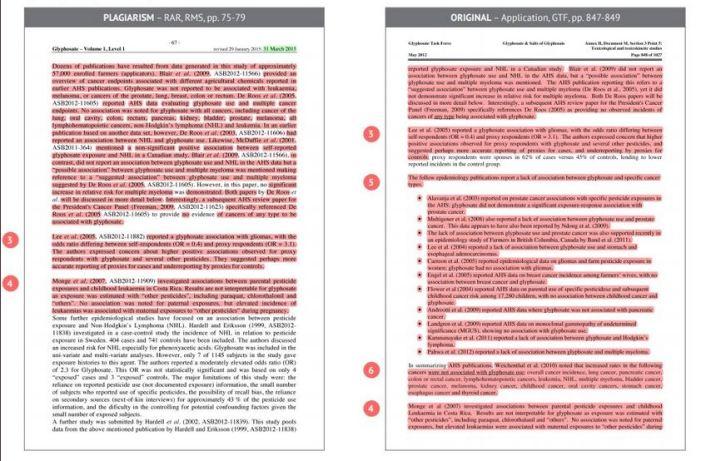 Plagiarism_proof_doc